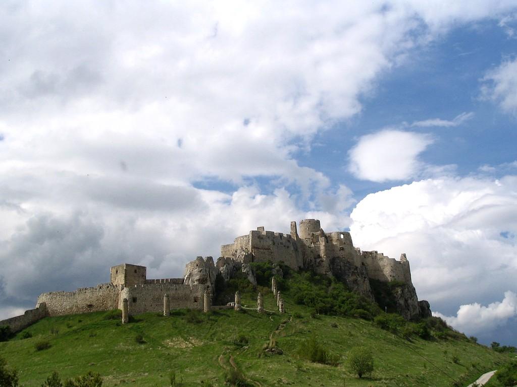 spis-hrad