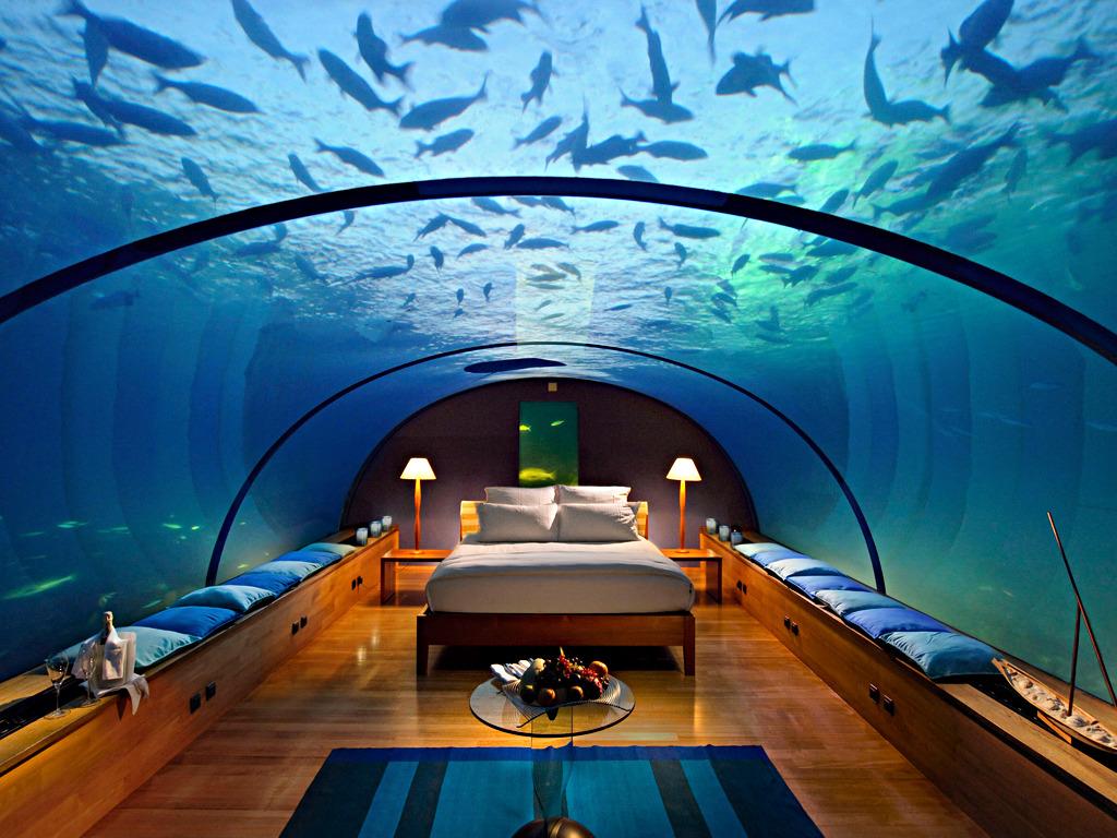 conrad-maldives-rangali-island-podvodny-apartman