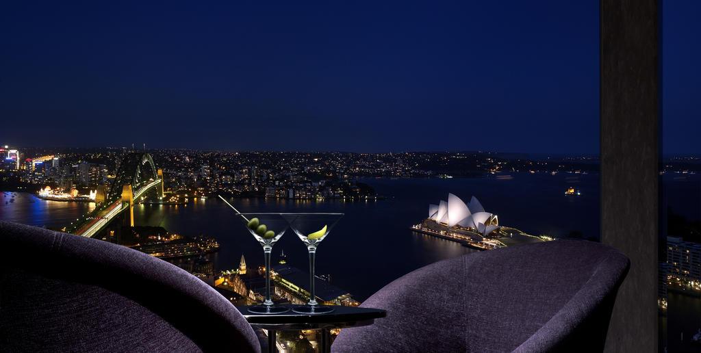 blue-bar-360-sydney-australia