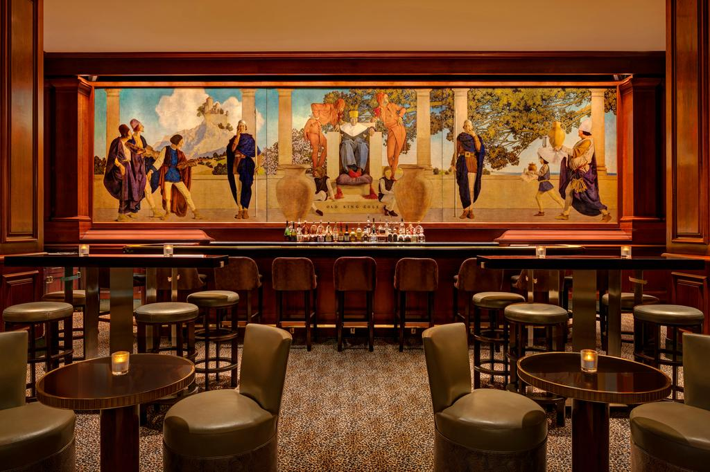 king-cole-bar-st-regis-new-york
