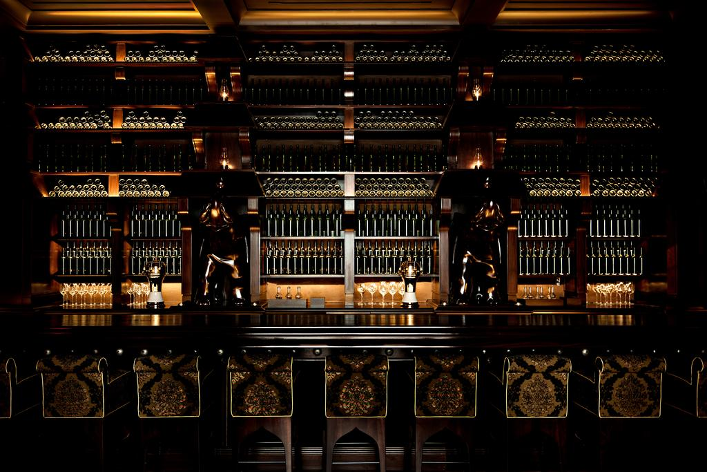 nomad-hotel-new-york-bar