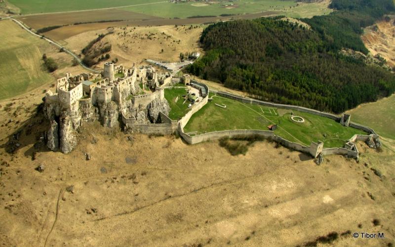 12-spissky-hrad-tibby-vivo