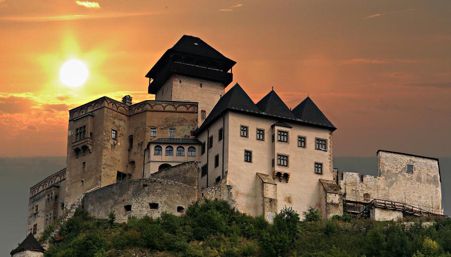 14-trenciansky-hrad-ttstudio