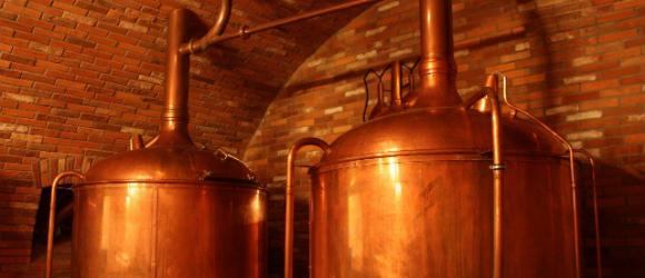 Pivovar Sessler, Trnava