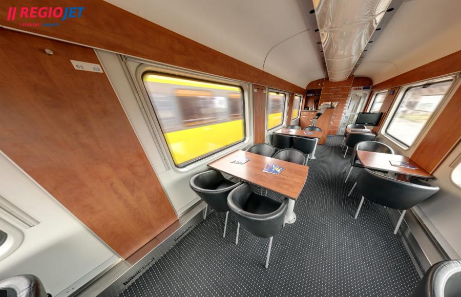 regiojet-vlak-kosice-bratislava-internet-cafe
