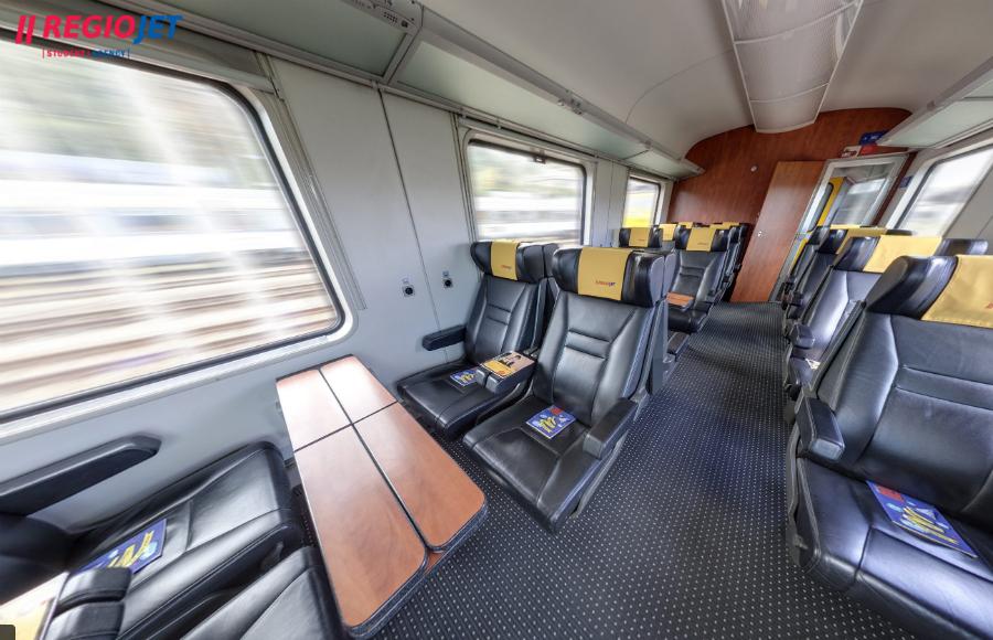 regiojet-vlak-kosice-bratislava-relax