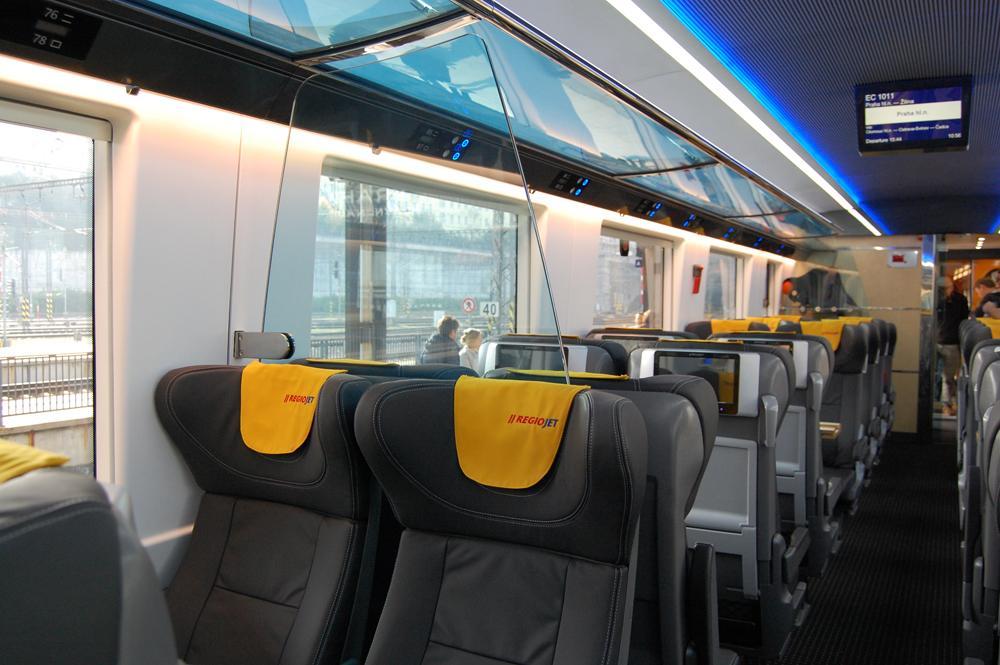 regiojet-vlak-kosice-bratislava-standard-rady