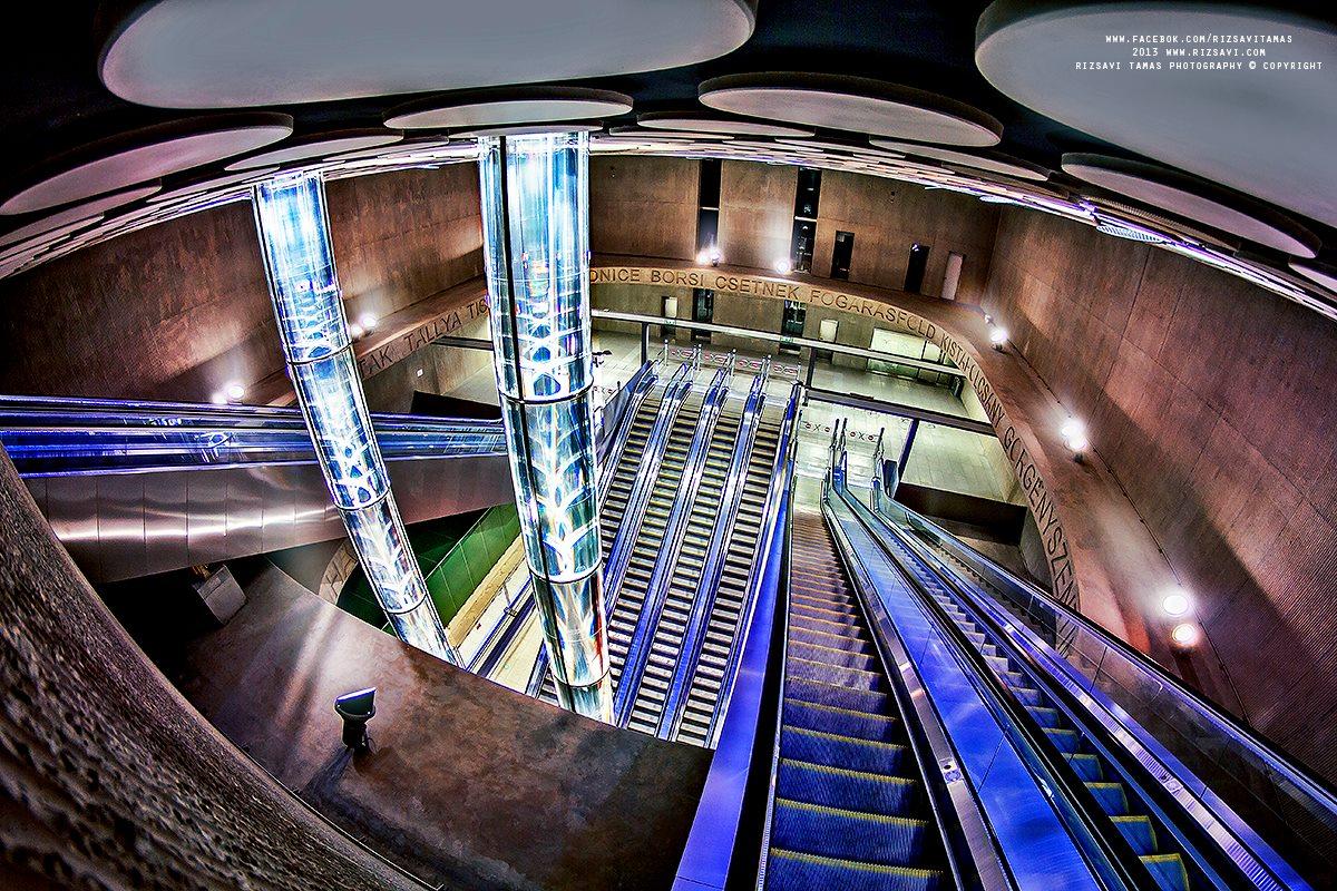 metro-budapest-madarsko