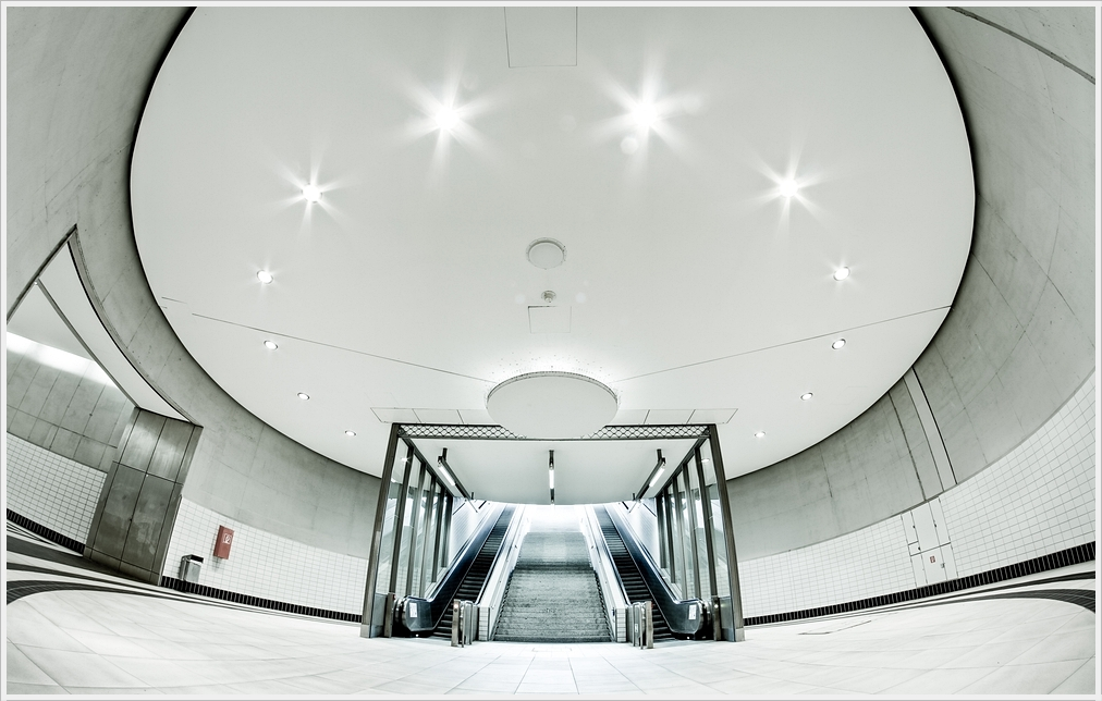metro-frankfurt-nemecko