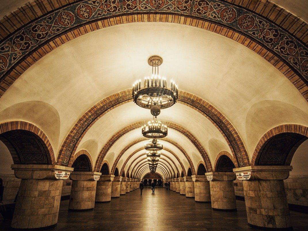 metro-kyjev-ukrajina