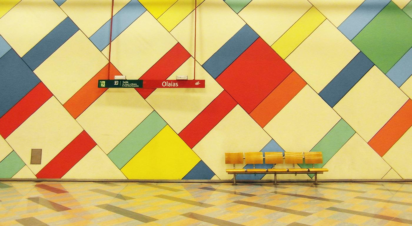metro-lisabon-portugalsko