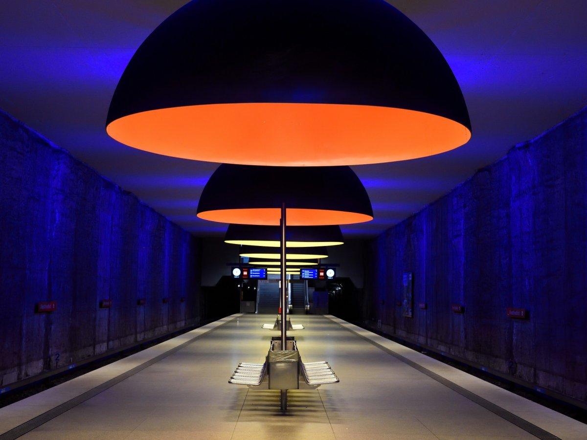 metro-mnichov-nemecko