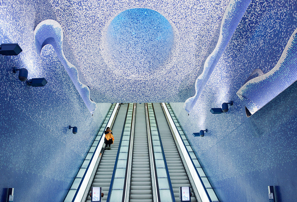 metro-neapol-taliansko
