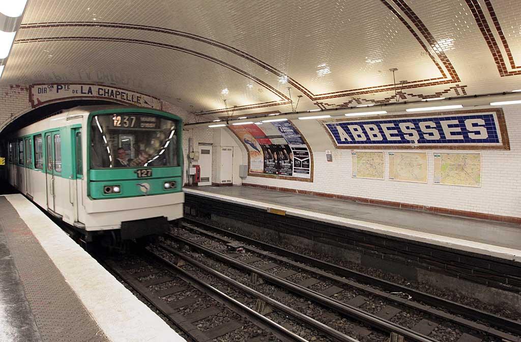 metro-pariz-francuzsko-2