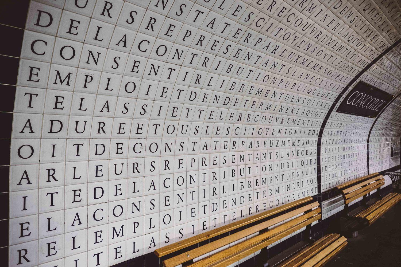 metro-pariz-francuzsko