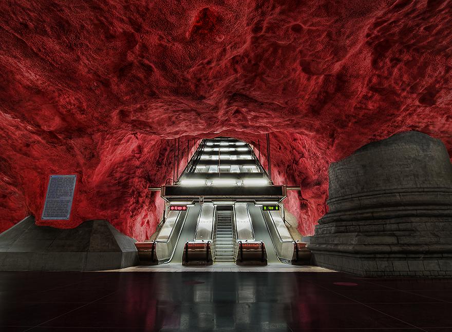 metro-stockholm-svedsko