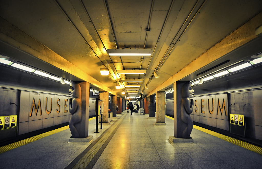 metro-toronto-kanada