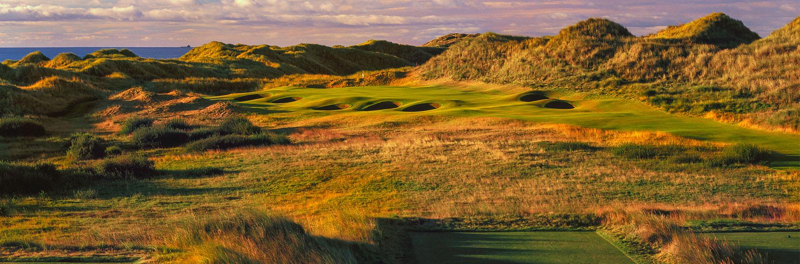 trump-golf-links-scotland