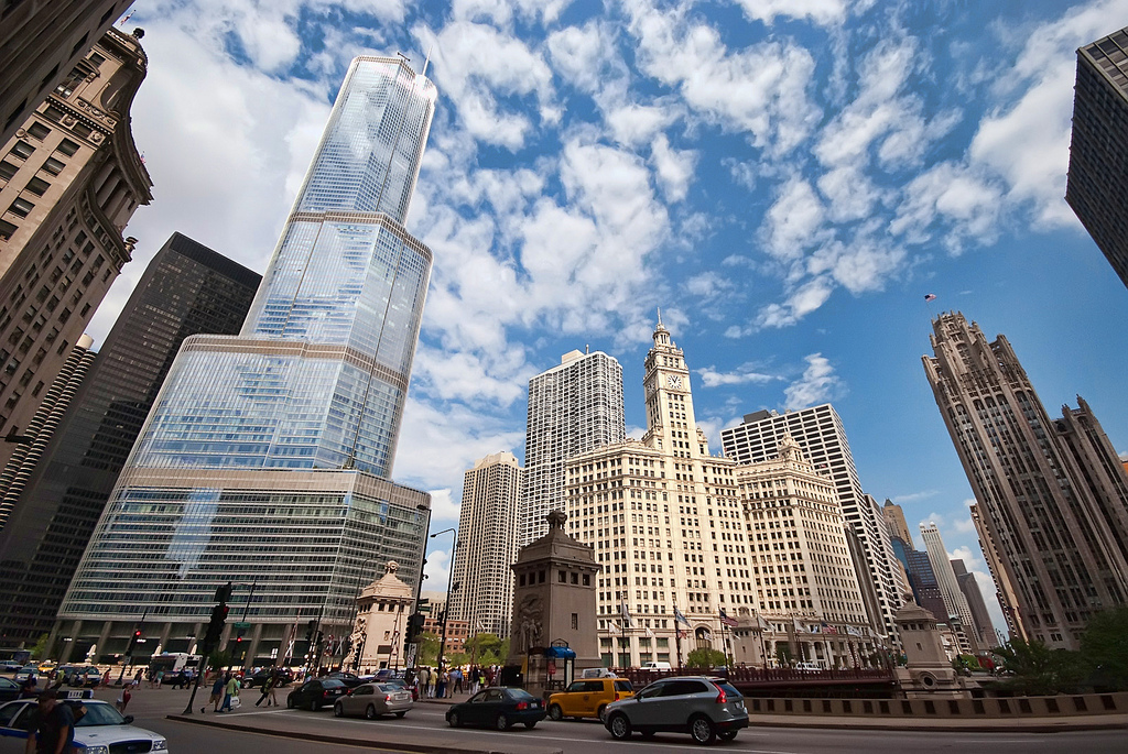trump-hotel-chicago