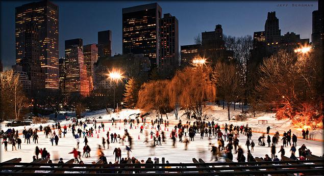 wollman-skating-rink-new-york