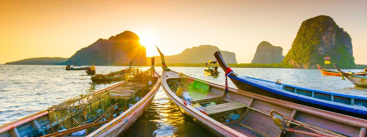 thajsko-bangkok-flydubai