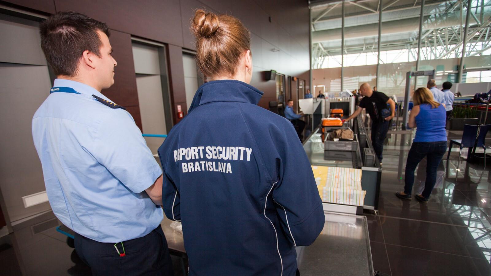 bezpecnostna-kontrola-letisko-bts