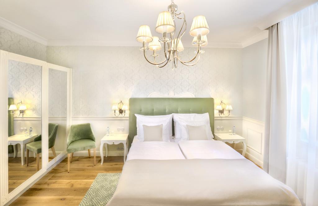 hotel-lomnica-izba