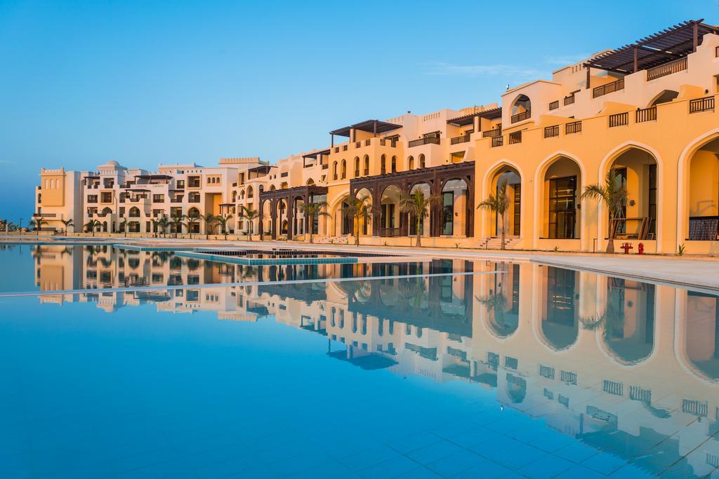 oman-al-fanar-hotel-bazen