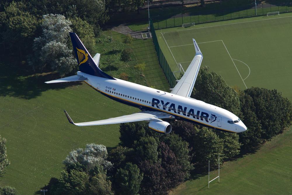 e4a7378b8f9ea Príručná batožina v lietadle     Cestujeme po svete